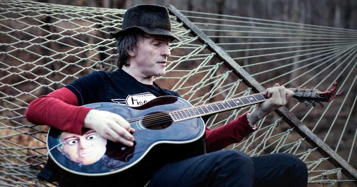 Tommy Stinson discusses how he moved on from two of rock's biggest bands, Guns N' Roses and the Replacements.