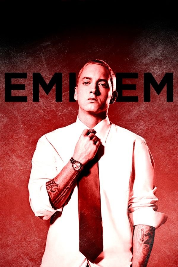 """#3. This is the person I admire """"EMINEM"""" I admire him for his songs and am a fan of his raps, keep going EMINEM and don't give up."""