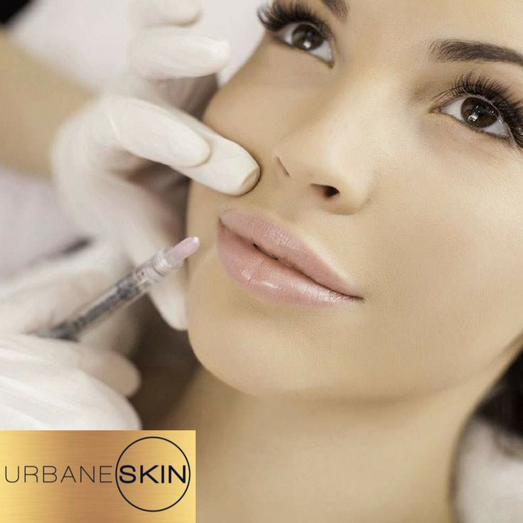 Bio Face Anti-Age Therapies Αντιγηραντικές θεραπείες προσώπου χωρίς βελόνα!  Εναλλακτικές -μη ενέσιμες θεραπείες του ΒotoxTM, των fillers υαλουρονικού οξέος και της μεσοθεραπείας.  Κλείστε το ραντεβού σας τώρα! #beauty #hyaluronic #botox #face
