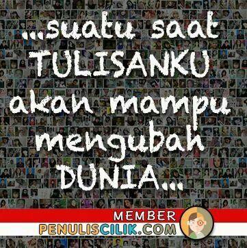 www.penuliscilik.com