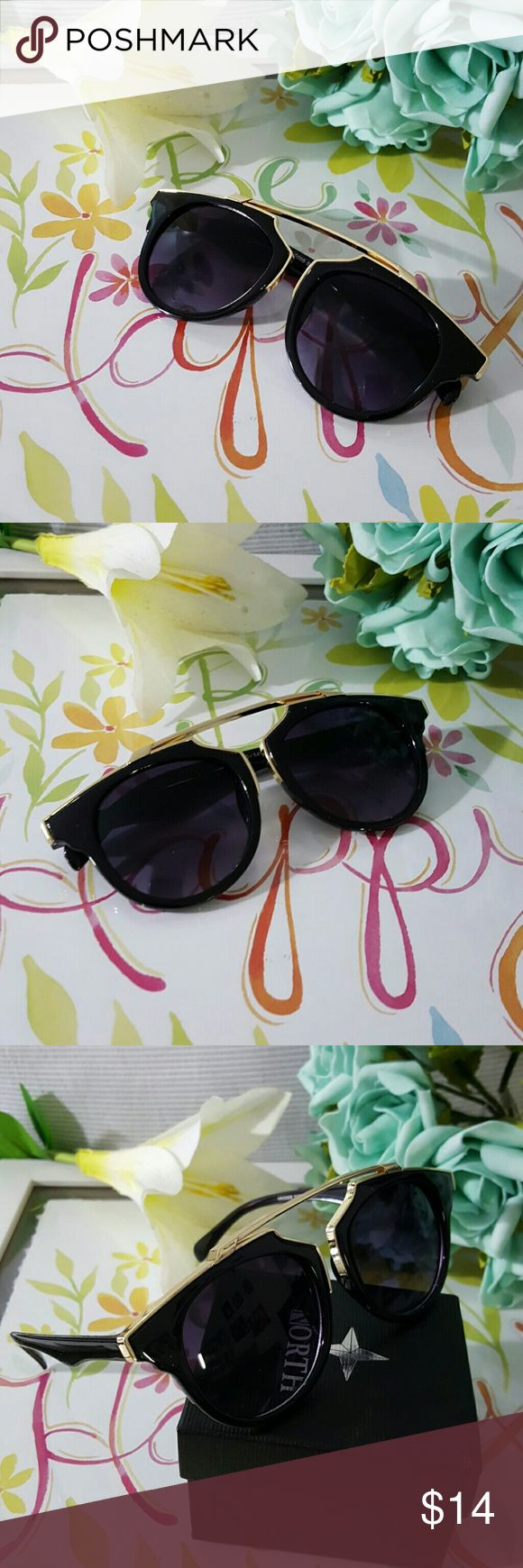 new Top quality Sunglasses Mirror d men or Women new Top quality Sunglasses Mirror d men or Women Brand  new Retro Cateye  Glasses  100% UV400 Protection Against Harmful UVA/UVB Driving Tags :  Also check my whole closet many other deals.. such as. Latex