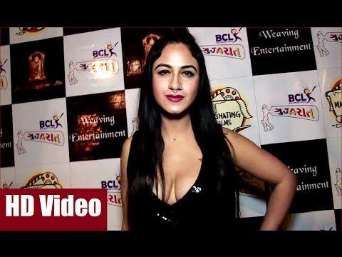 Priya Malik's Dress | Fashion Blunder or Style ???