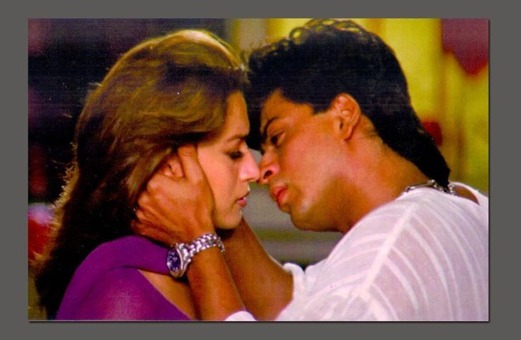 Cool (a289) INDIA Shah Rukh Khan & Madhuri Dixit Bollywood Cinema Movie Film Post... MADHURI DIXIT.Мадхури Дикшит Нене. Check more at http://kinoman.top/pin/10110/