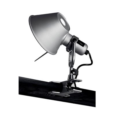 17 Best Images About Desk Lamps On Pinterest Biology