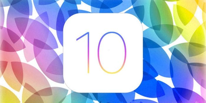 iOS 10 Release Date & Features To Expect - http://www.morningnewsusa.com/ios-10-release-date-features-expect-2379253.html