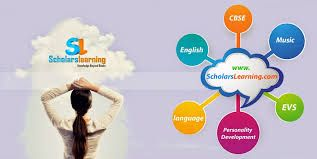 Author is proposed to write education Revision Notes For Class 9 Chemistry based articles as well as other important content for Class 9th academic part and is very much recognizable with the current tendency of e-learning portals that Revision Notes For Class 9 Physics are in high requirement nowadays. The article defines the  online tuition solution for Class 9 CBSE NCERT sessions and familiarizes students with existing resources that could help them score higher in the term-end…