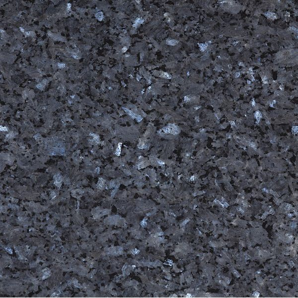 25 best ideas about blue pearl granite on pinterest blue countertops beige cabinets and. Black Bedroom Furniture Sets. Home Design Ideas