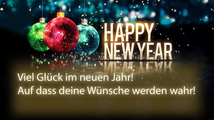 Neujahrswünsche 2017 für WhatsApp, SMS & Co.: Lustige & schöne Sprüche für Silvester - Bild 23 - Bilderserie - GIGA