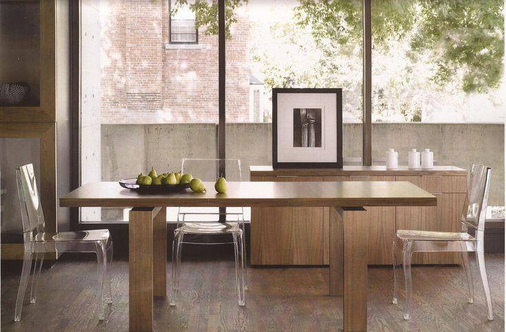 Dining Table Available At Advance Furniture In Buffalo, NY |  Contemporaryfurniture.com