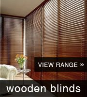 50% off on All Blinds in Uk – Wooden Blinds. Order a free Sample now!
