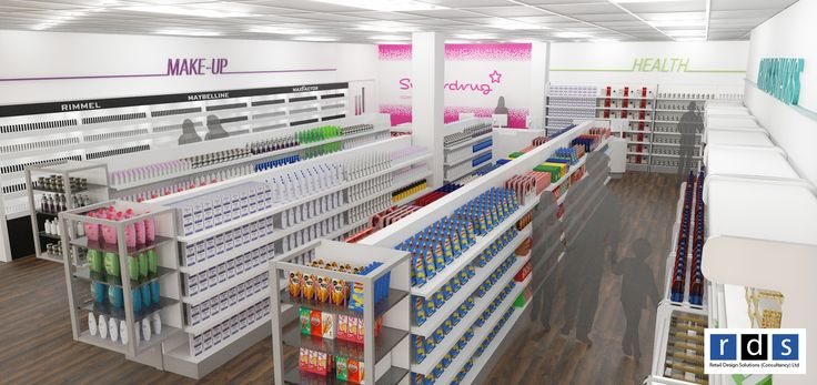 Best 25 store layout ideas on pinterest retail retail for Retail store design software