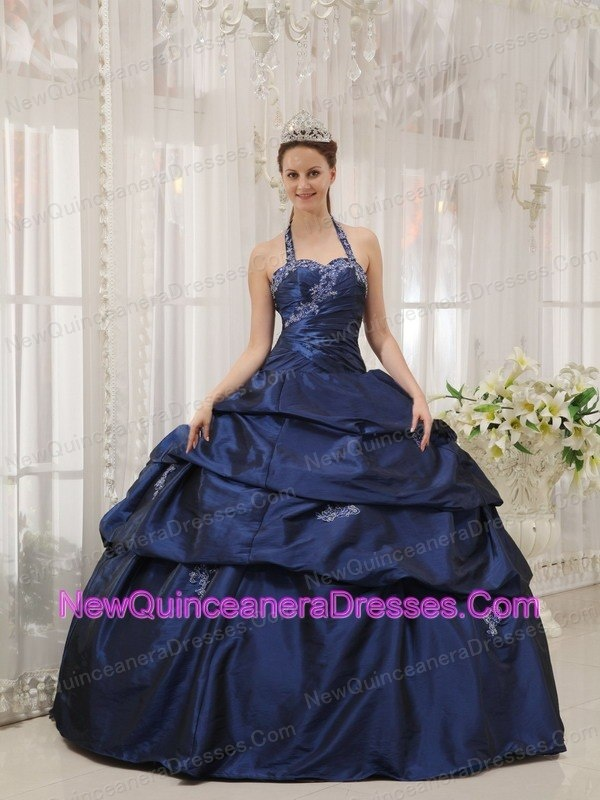 #http://www.newquinceaneradresses.com/detail/quinceanera-dresses-with-embroidery  Watermelon Dramatic amazing Quince dresses  Watermelon Dramatic amazing Quince dresses  Watermelon Dramatic amazing Quince dresses  Brown Dress #2dayslook #BrownDress #anoukblokker #jamesfaith712  www.2dayslook.com