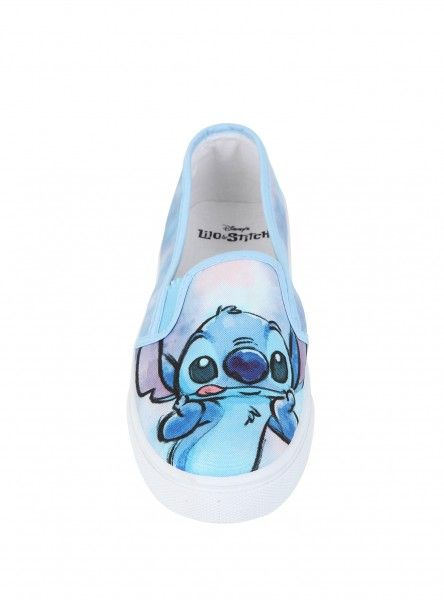 Top 19 Christmas Gifts For The Lilo And Stitch Fan Stitch