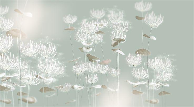 https://flic.kr/p/NJgwsP | [ keke ] secret garden flower | ★ out at [ keke ] click to [ keke ]