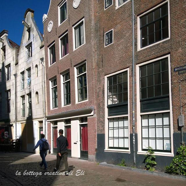 quartiere-luci-rosse-cosa-vedere-ad-amsterdam