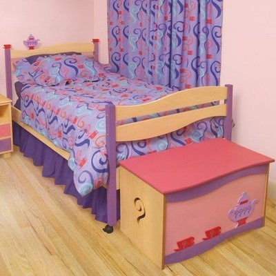 Bedroom Sets For Little Girls 37 best cheap kids bedroom sets images on pinterest | 3/4 beds