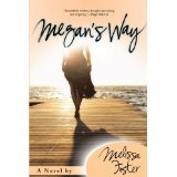 Megan's Way (Paperback)By Melissa Foster