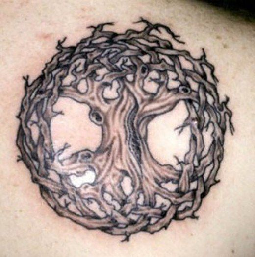 1000 ideas about celtic tattoo meaning on pinterest for Revival tattoo and piercing
