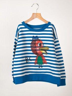 Baby, bobo choses, clothes, baby clothes, fun, friendly, shop, online, - Bobo choses