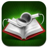 10 Free Textbook and Audio Book Apps for your iPad    iPad apps, textb