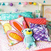 katfox_sheets_cushions