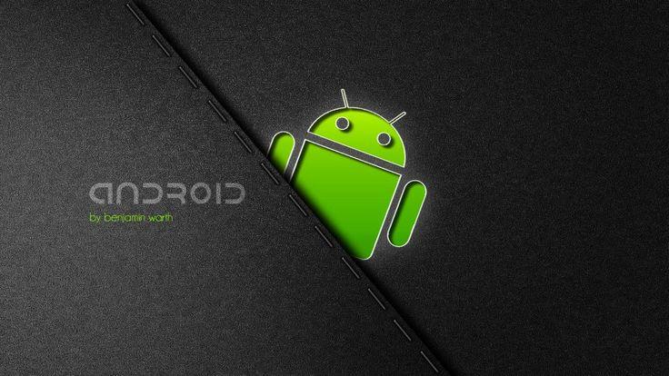 de 10 beste Android-smartphones van dit moment.