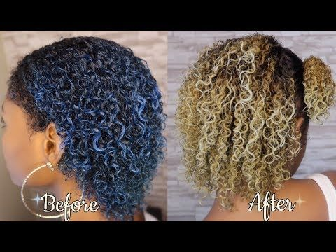 How To Remove Hair Color Without Bleach Queen Su Hair Color