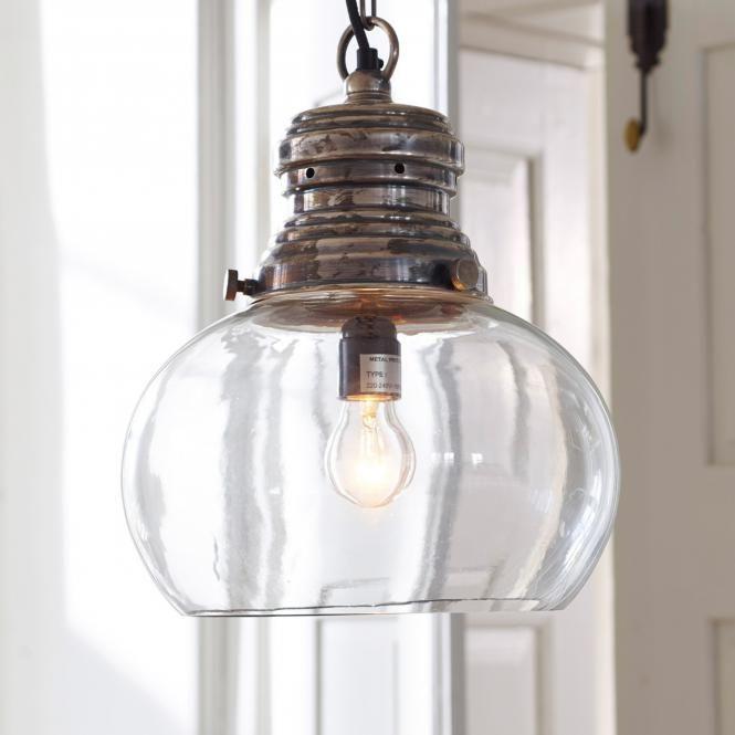 loberon lampen hangelampe jule ideas for birthday