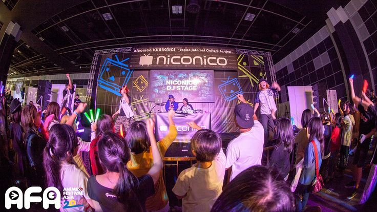 The biggest name in Japanese Popular Culture content in the region, Anime Festival Asia is back again this November with AFASG 2015. Since its birth in 2008, the mega anime contention has been more than half a million attendees over the years and has expanded into the region with Anime Festival Asia Thailand (AFATH) and …