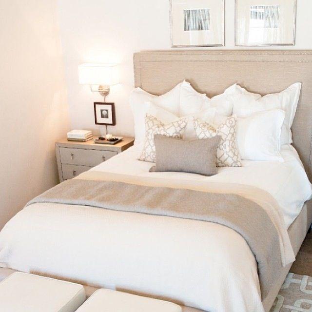 65 Best 500 Sq Apartment Idea Images On Pinterest Studio