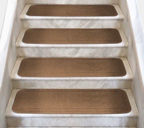 Best 53 Best Images About Carpet Stair Treads On Pinterest Carpets Set Of And Dean O Gorman 400 x 300