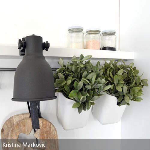 76 best Accessoires für die Küche images on Pinterest