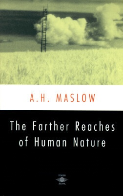 Abraham H. Maslow was one of the foremost spokespersons of humanistic psychology. In The Farthest Reaches of Human Nature, an extension of his classic Toward a Psychology of Being, Maslow explores the complexities of human nature by using both the empirical methods of science and the aesthetics of philosophical inquiry.