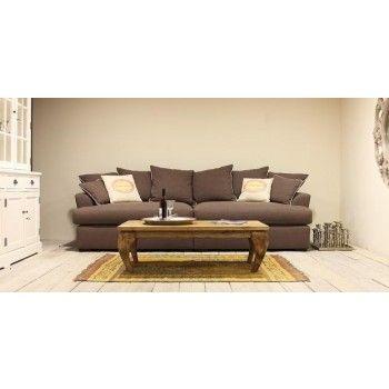 Brighton Sofa XL - Max Wonen Havelte