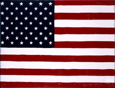 America!Blessed America, Usa, American Patriots