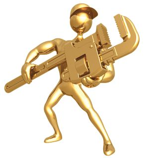 Boise plumber, Meridian plumber, Boise plumbing >> Boise plumber --> www.boiseplumber.com