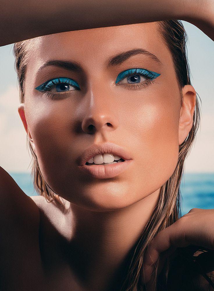 Sri Lanka-Schönheits-Mädchen