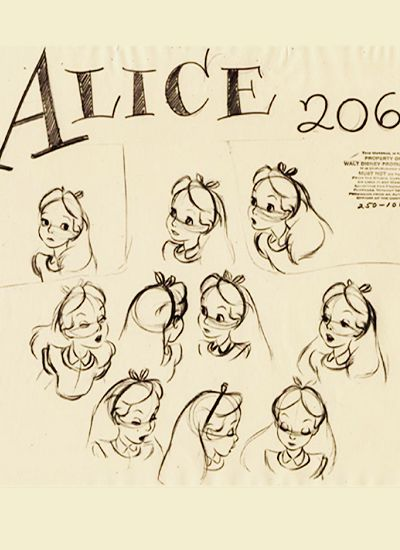 Disney Character Design References : Best images about disney on pinterest