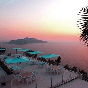 Sardinia Vacation Guide - WORLD TRAVEL DESTINATIONS