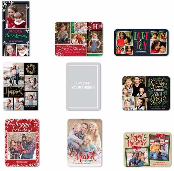 New Shutterfly Code! Get $20 Off A $20 Order!
