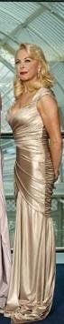 Pretty Woman is Jayne Torvill