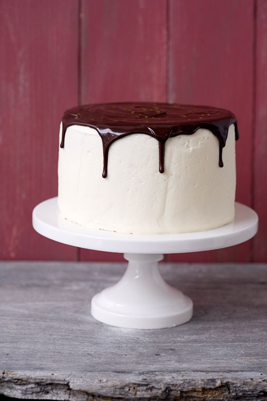 Blackberry. Red Wine. Chocolate. Cake.: Fun Recipes, Blackberries Wine, Fabulous Cakes, Chocolates Cakes, Olives Oil, Red Wine, Wine Cakes, Hurts Anybodi, Birthday Cakes