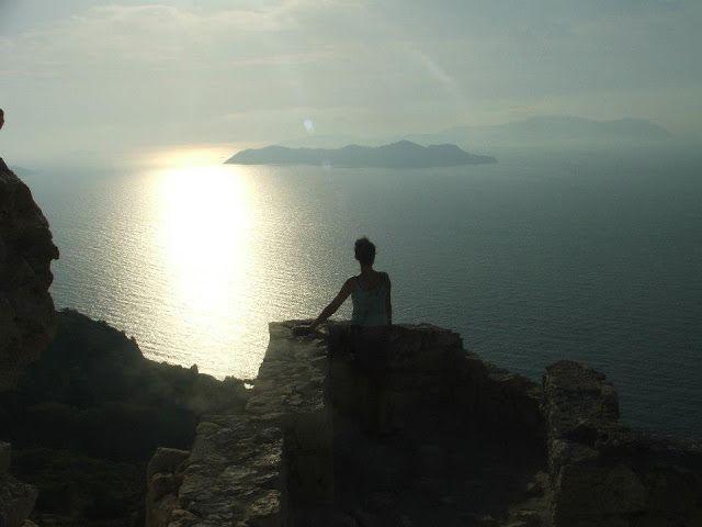 Celiak w podróży: Co ja tu właściwie robię? Czyli trochę o blogu, tr...