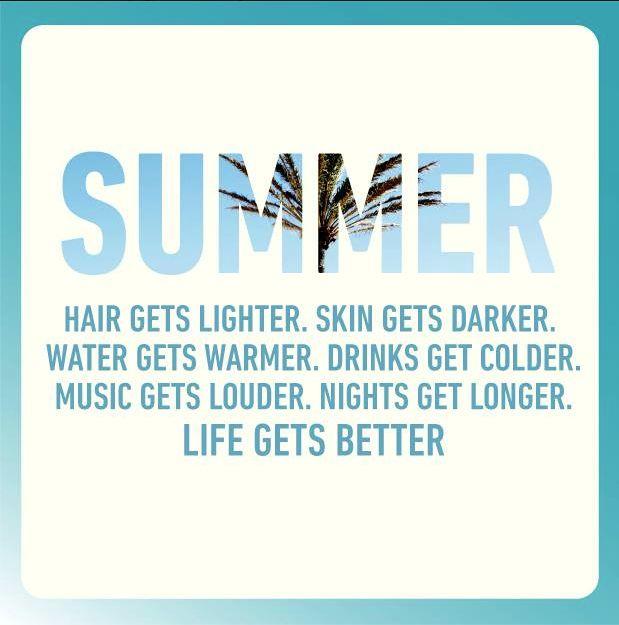 ¡Todo es mejor en #vacaciones! #summer #verano #womensecret #vestidosdebaño