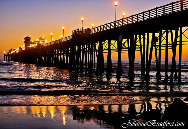 17 best images about oceanside california on pinterest for Oceanside pier fishing reports