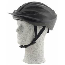 Helmet, model FRANCE. Buy it here: https://tjengo.com/hjelme/85-france-cykelhjelm-5709386398217.html  Check us out on: Instagram - tjengo_com Twitter - TjengoCom Facebook - tjengo.com
