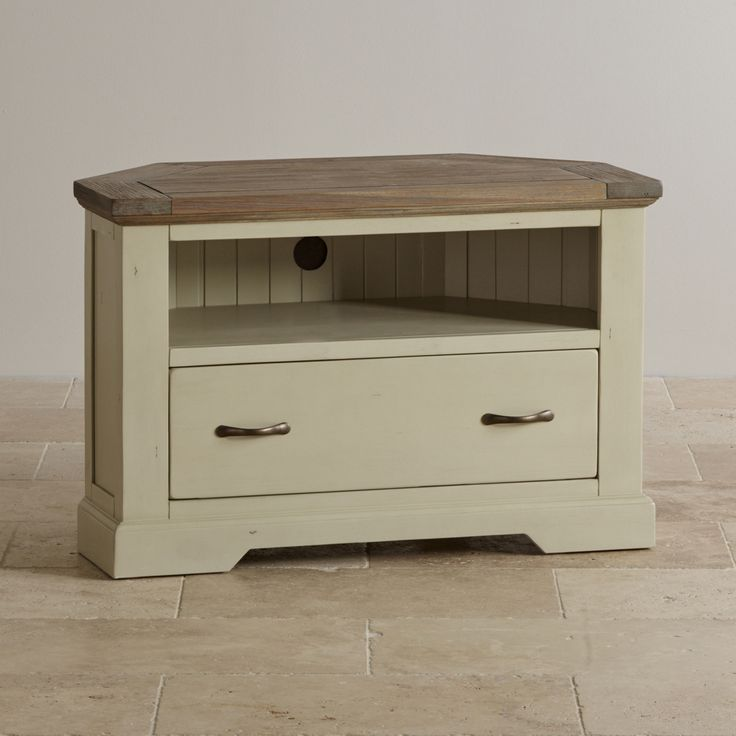 Best 25+ Corner tv cabinets ideas on Pinterest   Corner tv ...
