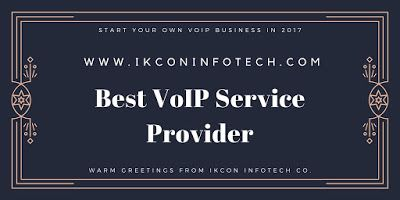 Ikcon infotech CallShop: what is a voip & h0w exactly does it works??