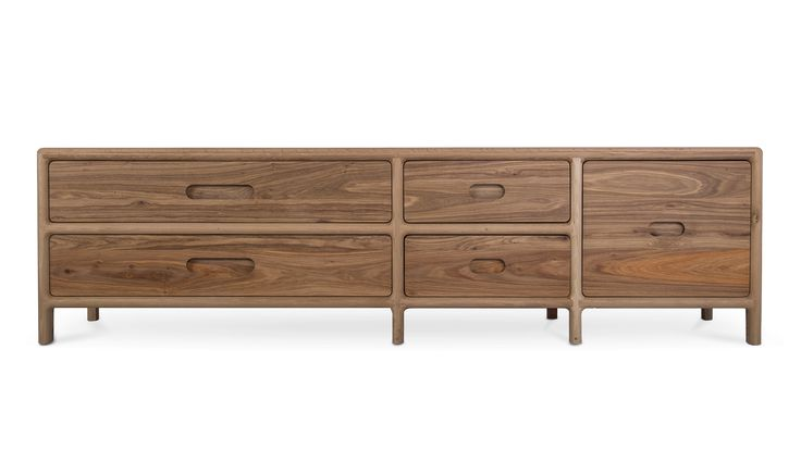Browse Cabinetry — David Krynauw