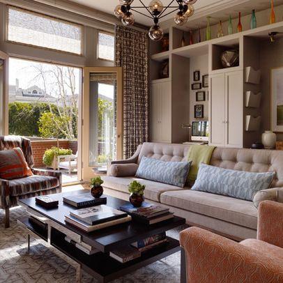 Cozy Living Rooms Cozy Living And Living Rooms On Pinterest